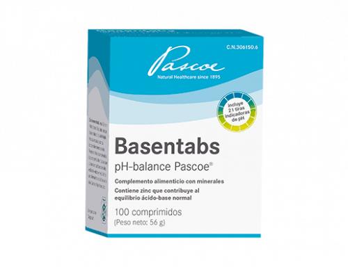 basentabs_laboratorio cobas
