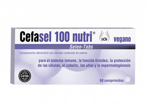 cefasel_laboratorio cobas