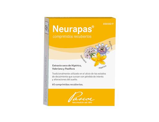 neurapas_laboratorio cobas