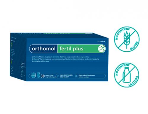 orthomol fertil plus_laboratorio cobas_lcb_2