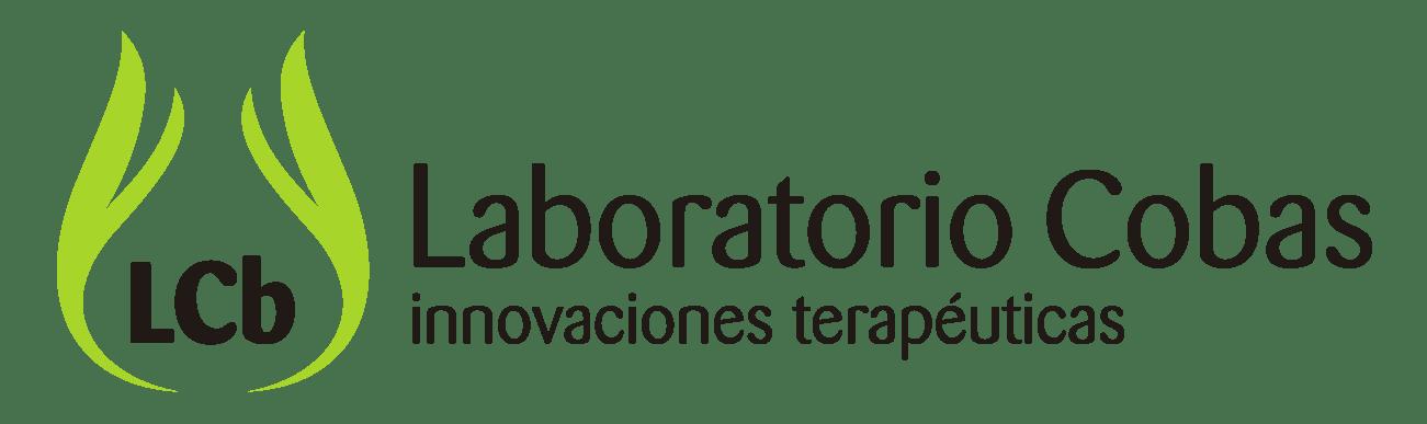 Laboratorio Cobas Logo