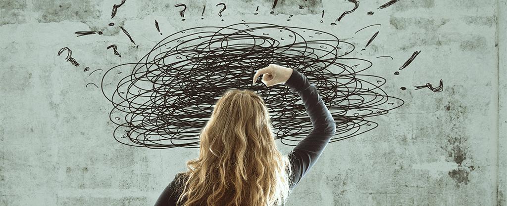 cuáles son los síntomas del estrés y cómo evitarlo
