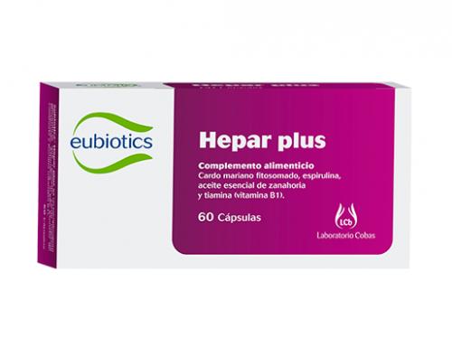 eubiotics Hepar plus_laboratorio cobas