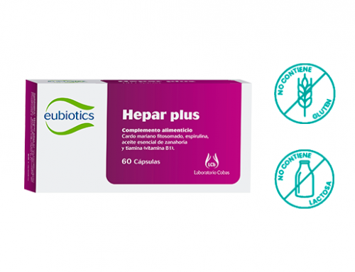 eubiotics Hepar plus_laboratorio cobas_2
